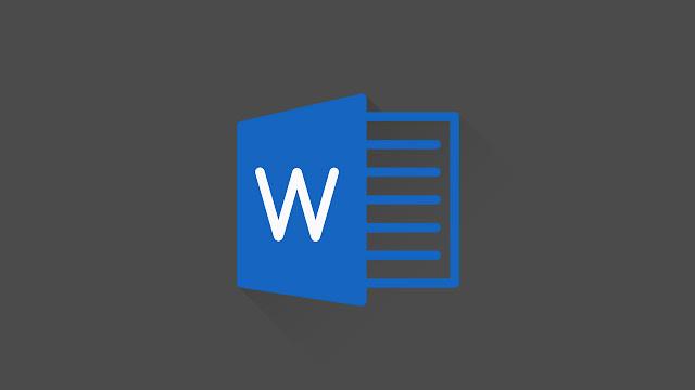 [Lengkap] Panduan Belajar Microsoft Word untuk Pemula