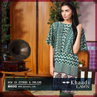 Khaadi-summer-lawn-2-piece-collection-eid-2017-new-arrival-2