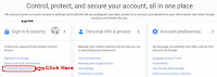 how to set up a business gmail account in outlook