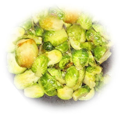 prepare-brussels-sprouts-in-advance
