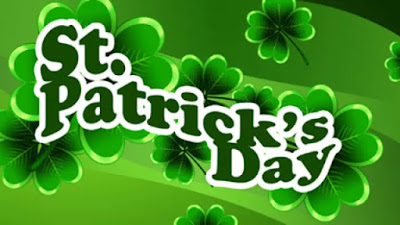 st-patricks-day-gud-luck-images-HD