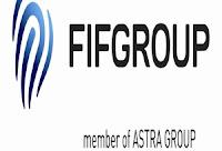 Lowongan Kerja di PT. Federal Internasional Finance – Solo Baru (Collektor & Marketing Credit Executive)
