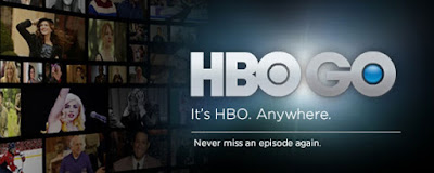Unblock HBO Go outside United States