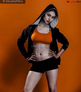 Anjali Kapoor beautiful Indian Model iin Bikin Stunning Pics ~ .xyz Exclusive 018.jpg