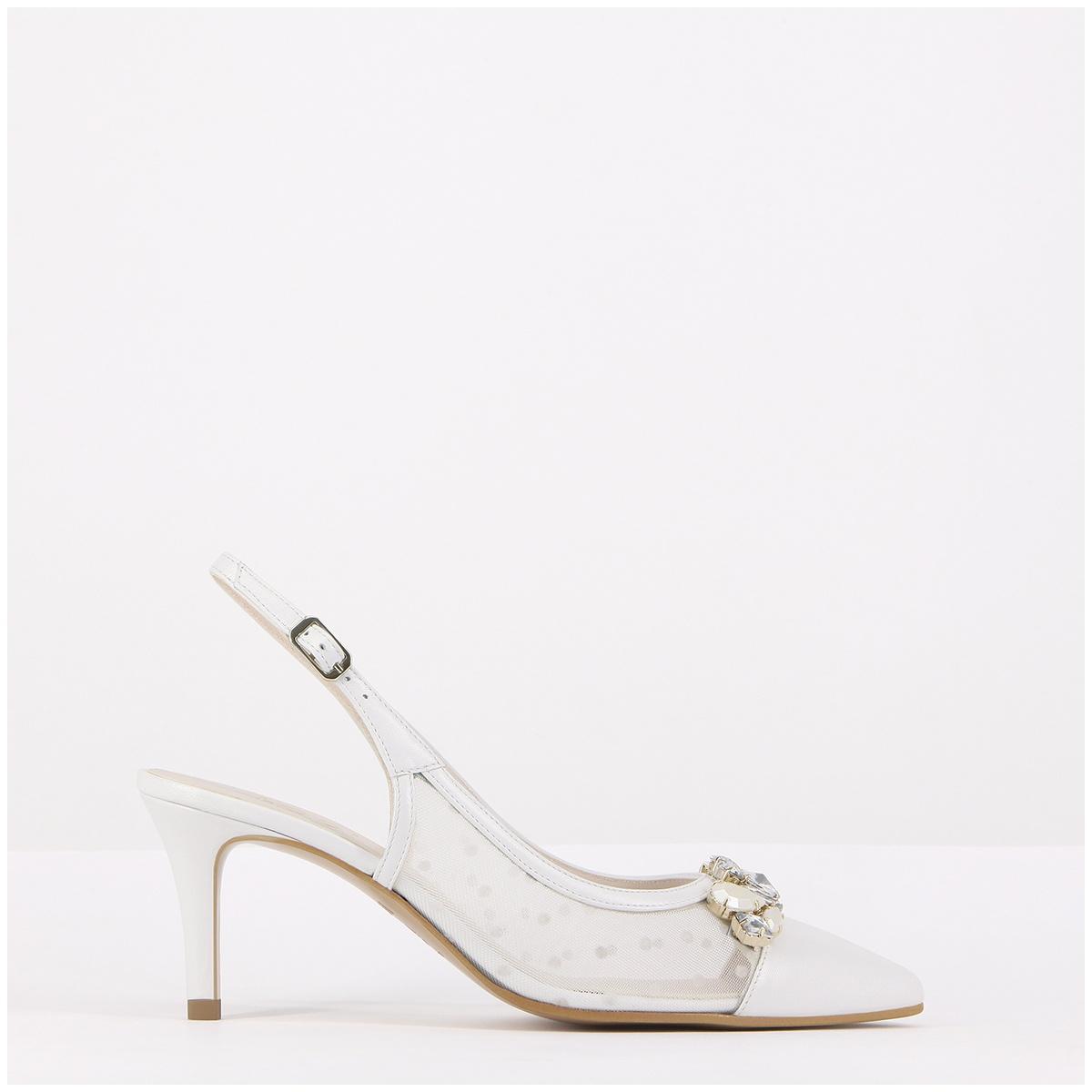 Estilo Originales LodiPara Bodas Novias ▷ De Zapatos Con Blog rxBdCoe