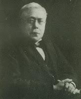 Sir Ernest Alfred T. Wallis Budge