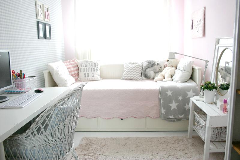 Image Result For Nim C Bedroom