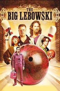 Watch The Big Lebowski Online Free in HD