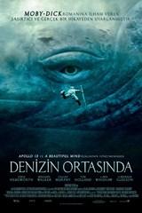 Denizin Ortasında (2015) 720p Film indir