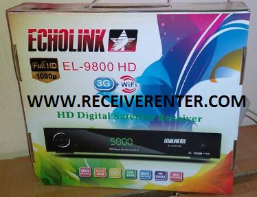 Echolink receiver hd price in pakistan : Nordic Ware