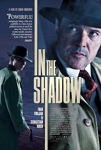 Watch In the Shadow Online Free in HD