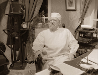 professor-Preobrazhenskij-Sobache-serdce-obraz-harakteristika