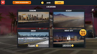 Moto Rider GO: Highway Traffic Apk v1.12 Mod Money
