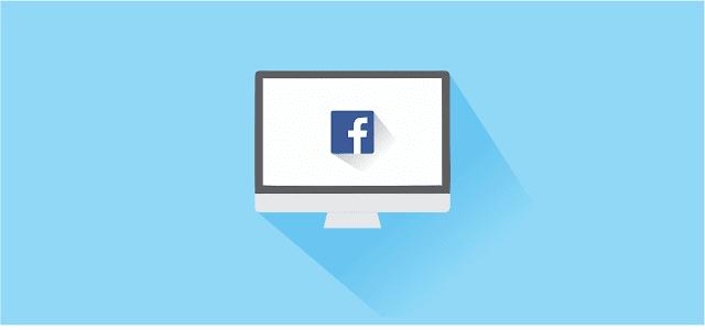 Cara Mengganti Nama Facebook yang limit