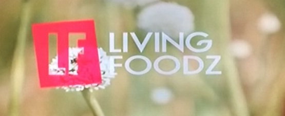 Zee Living Foodz Launched by ZEEL