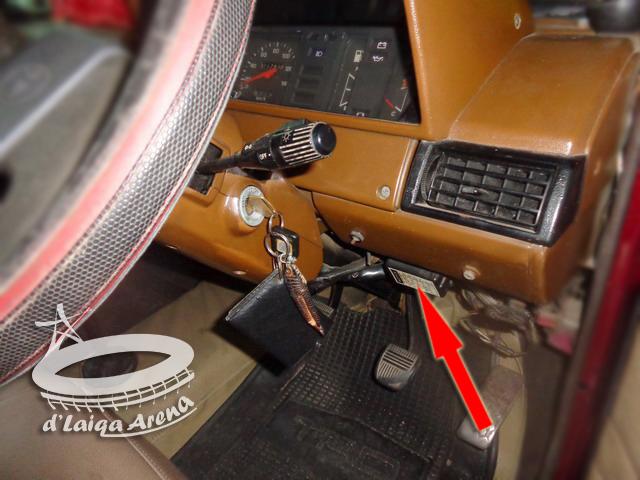 9200 Modifikasi Ac Mobil Kijang Super Gratis Terbaik