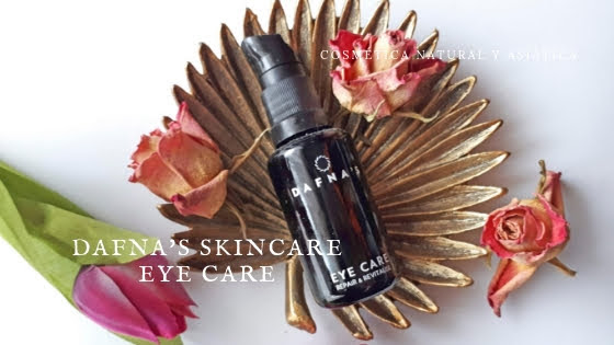 dafnas-skincare-eye-care-portada
