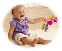 babies first toys ideas
