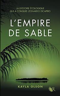 https://lacaverneauxlivresdelaety.blogspot.fr/2018/01/lempire-de-sable-de-kayla-olson.html