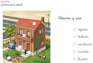 http://ceiploreto.es/sugerencias/cp.juan.de.la.cosa/1_2/cono/actividades/04/01/visor.html