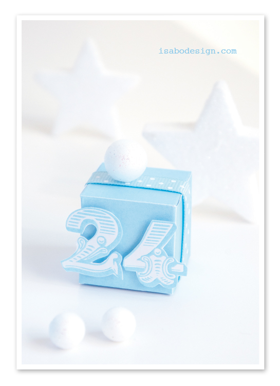 isabodesign-advent-calendar-calendario-avvento-xmas-diy
