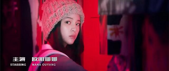 Sinopsis Film Bleeding Steel (2017) Pemain Jackie Chan