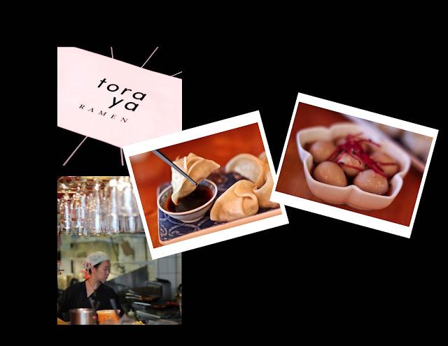 tora-ya-ramen,japonais,gyoza,bon,blog,anthracite-aime