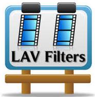 Download LAV Filters  0.69.0 2017 Offline Installer