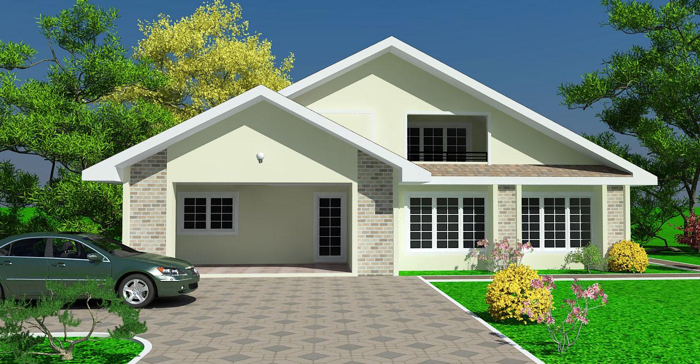 Download gambar rumah sketchup gambar om for Diseno de casa de 9 x 12