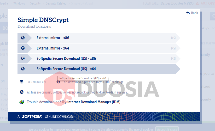 Openload.co download