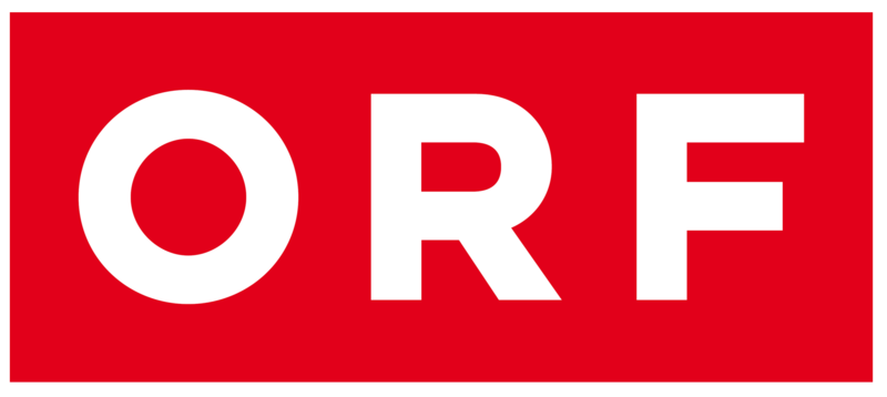 Orf Astra