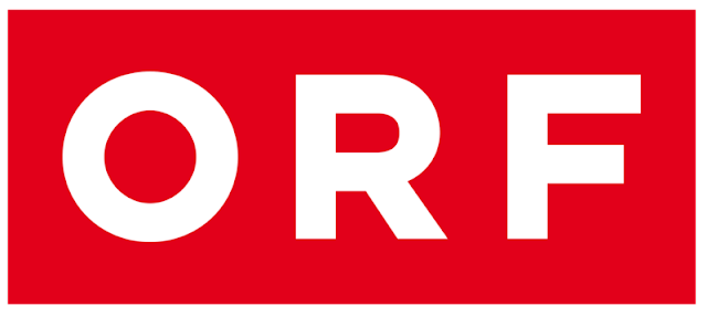 ORF 1 / ORF 2 / ORF 2 Europe ... - Astra Frequency