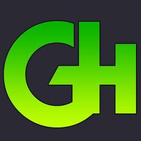 Nama Logo Blogmu