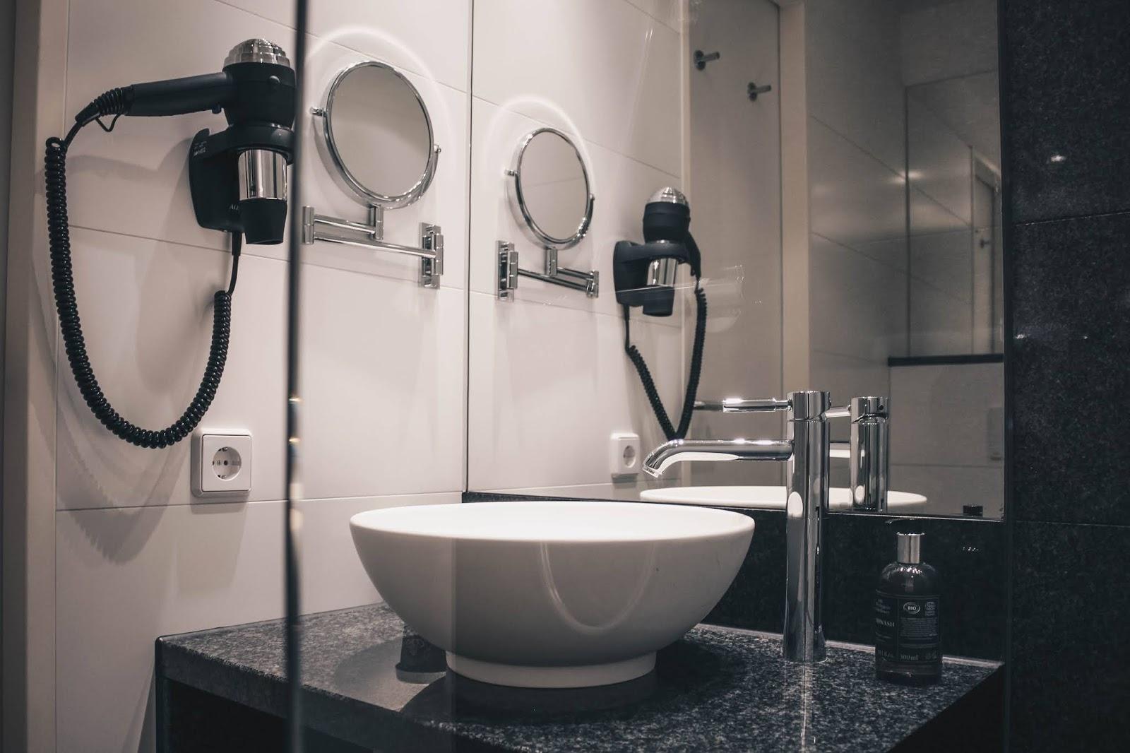 Motel One Barcelona-Ciutadella   Der Reise- und Hotelblog ...