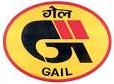 GAIL (India) Ltd (www.tngovernmentjobs.in)