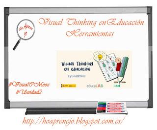 #VisualMooc, #estoyenlasredes, #hoaprencjoenxarxa, #sócalesxarxes, Visual Thinking Educativo, Reflexiones, estoyenlasredes, Ho aprenc Jo, hoaprencjo, trazos, herramientas,