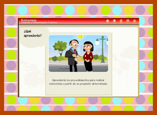 http://odas.educarchile.cl/objetos_digitales/odas_lenguaje/basica/7mo_entrevista/index.html