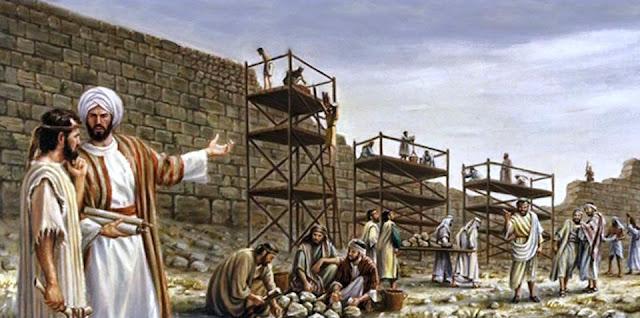 Nehemias
