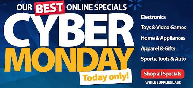 cyber-monday-walmart-sales