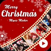 Christmas Video APK