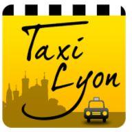 Se déplacer en taxi à Lyon