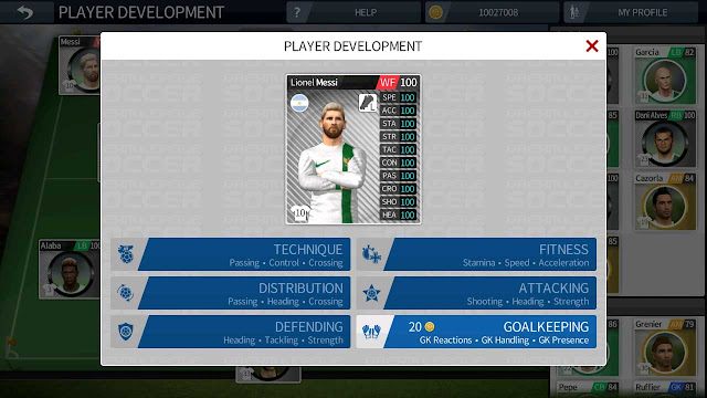 cheat dream league soccer 2016 terbaru