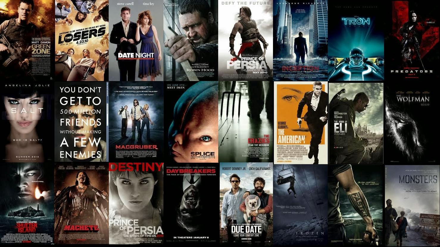 difference between action movies and romantic movies What are the differences between the action / adventure and thriller genres which movies in the action thriller genre what is the difference between action.