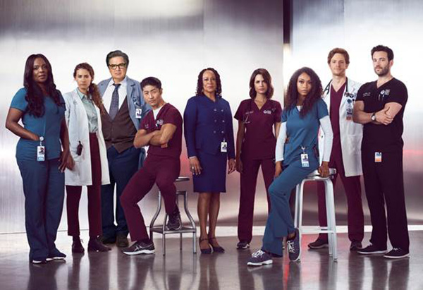 Universal-Channel-mes-junio-maraton-Chicago-Med