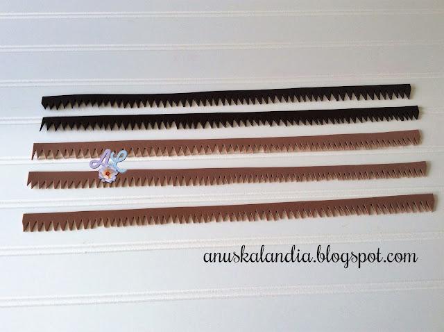 Girasoles-goma-eva-foamy-flores-goma-eva-piezas-centrales-terminadas-y-dentadas-Anuskalandia