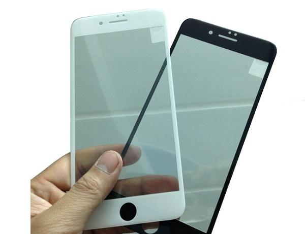thay mat kinh iPhone 7
