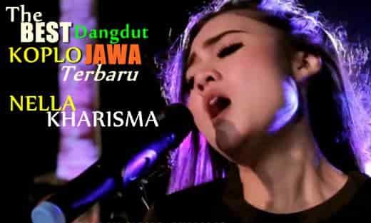 Kumpulan Lagu Koplo Mp3 Nella Kharisma Terbaru Full Album Info Bebas