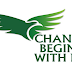 Why Change Begins With Me