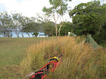 Outdoorfun South Molle Island Whitsundays Qld