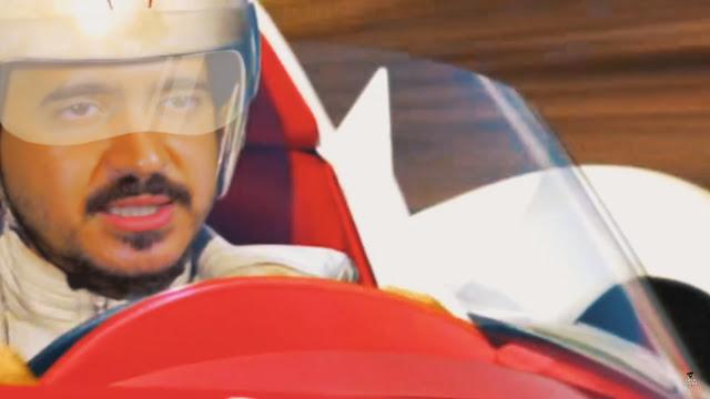 """Yanick Shazam e Mak 011 se reúnem em um clipe muito criativo, assista """"Suspeito"""""""